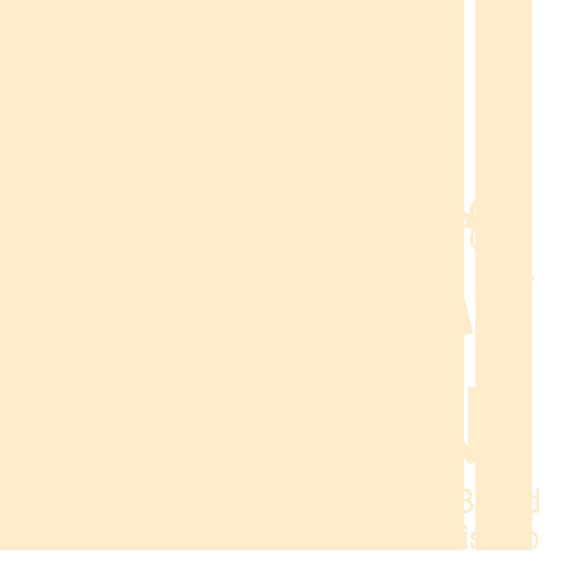 Logo Kršan turistička zajednica