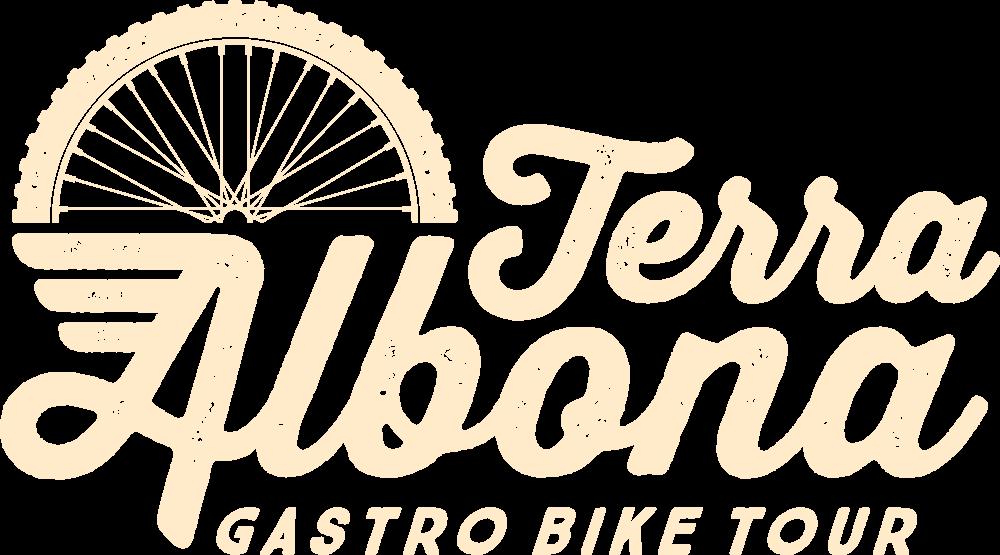 Logo Terra Albona